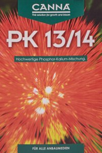 Canna PK 13/14 500 ml