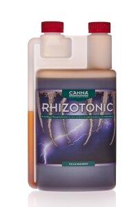 Canna Rhizotonic 1 l