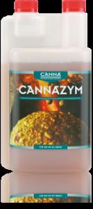 Canna Zym 250 ml