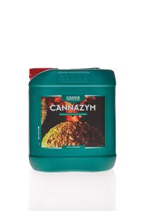 Canna Zym 5 l