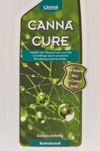 Canna Cure RTU Sprühflasche 0,75 l