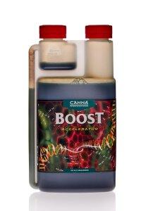 Canna Boost 500 ml
