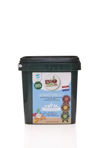 BioTabs Startrex 1,5 kg