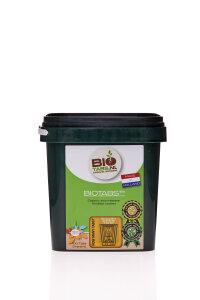 BioTabs Biotabs 100 Stück