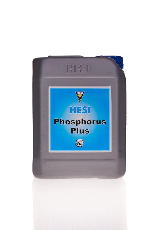 Hesi Phosphor Plus 10 l