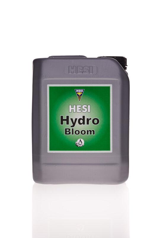 Hesi Hydro Blüte 5 l