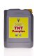 Hesi TNT Complex 5 l