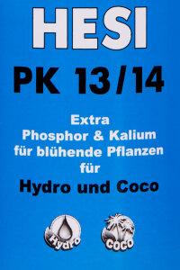 Hesi PK 13/14 1 l