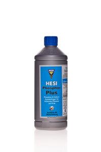 Hesi Phosphor Plus 1 l