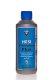 Hesi Phosphor Plus 500 ml