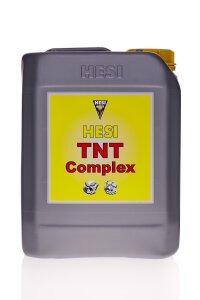 Hesi TNT Complex 20 l