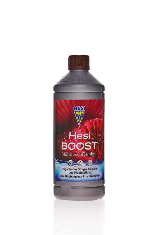 Hesi Boost 1 l