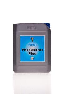 Hesi Phosphor Plus 20 l