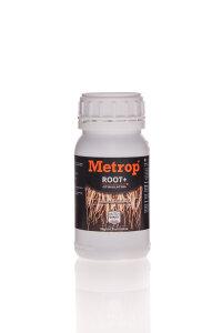 Metrop Root+ 250 ml
