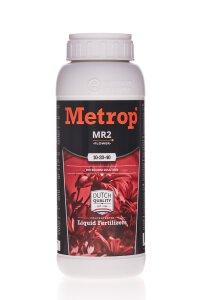 Metrop MR2 1 l