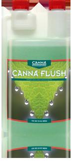 Canna Flush 1 l