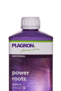 Plagron Power Roots 500 ml