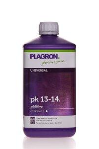 Plagron PK13/14 1 l