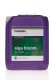 Plagron Alga Bloom 5 l 100% Bio