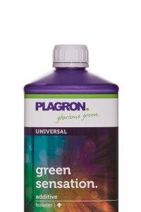 Plagron Green Sensation 1 l