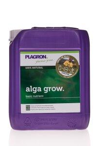 Plagron Alga Grow 5 l 100% Bio