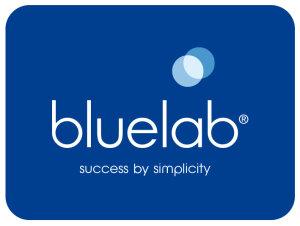 Bluelab Guardian Monitor (pH + EC + Temperatur)