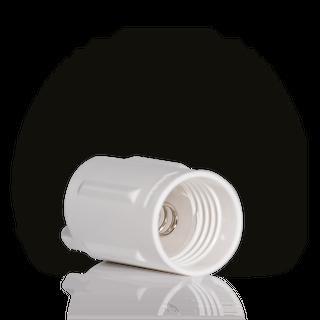 Bluelab Truncheon Batteriedeckel