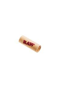Raw vorgerollte Filter 21 Stück