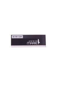 Marie Filter Tips slim perforiert 2 x 6 cm