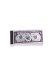 Filter Tips Dollar 5,5 x 2,5 cm 40 Blatt