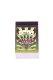 Filter Tips Poker 28 x 49 mm 52 Stück