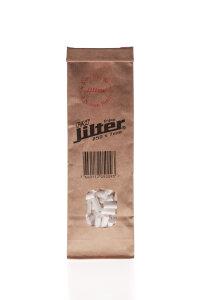 Jilter FAT Pack Ø 7 mm 250 Stück