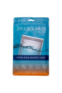 Noaks Bag M 17,5 x 21 cm 5 Stück