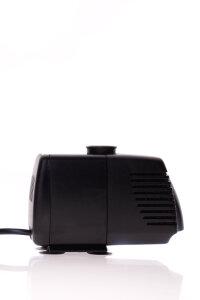 growTOOL Pumpe HX-8808