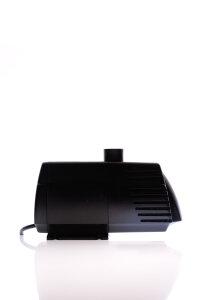 growTOOL Pumpe HX-8840