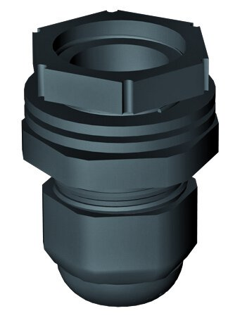 growTOOL GT - LDPE Pipe gland