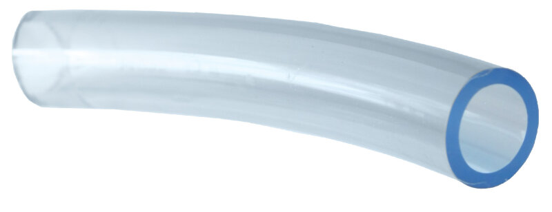 growTOOL Outlet Pipe 1 x 15 cm