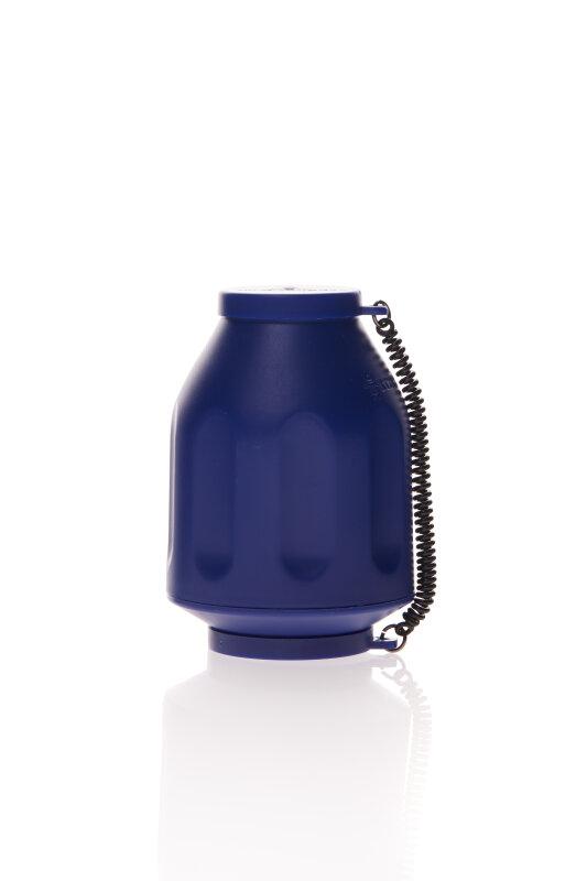 Smokebuddy Original Air Filter blau