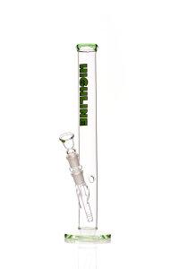 Highline Bong Dolittle 40cm 18,8