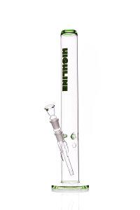 Highline Bong Cool Don Long 50cm 18,8