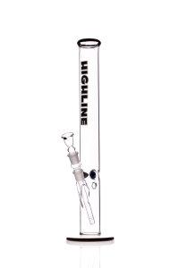 Highline Bong Cool Rocket 49cm 18,8