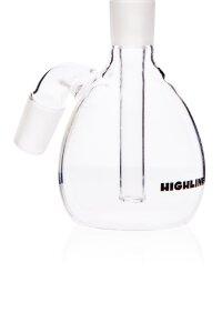 Highline Vorkühler Tropfen 18,8
