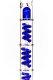 Jelly Joker 5mm Power Twister Perc. 18,8