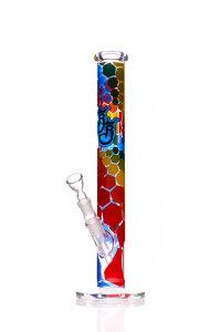 Jelly Joker 5mm Colour Matrix 18,8