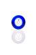 Jelly Joker Flutschkopf blau 18,8