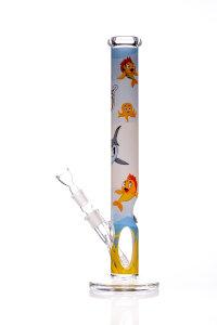Jelly Joker 5mm Colour Nemo 18,8