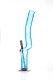 Masterpiece 490 K-Leaf deep blue