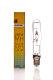 Elektrox SUPER GROW MH Lampe 250 Watt
