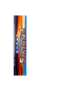 Elements Papers King Size Slim Ultra Thin