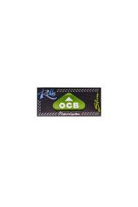 OCB Rolls Premium slim 4 m